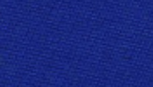 Hainsworth Elite Pro Royal Blue