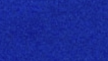 Hainsworth Smart Royal Blue