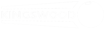 Kingswood Leisure logo