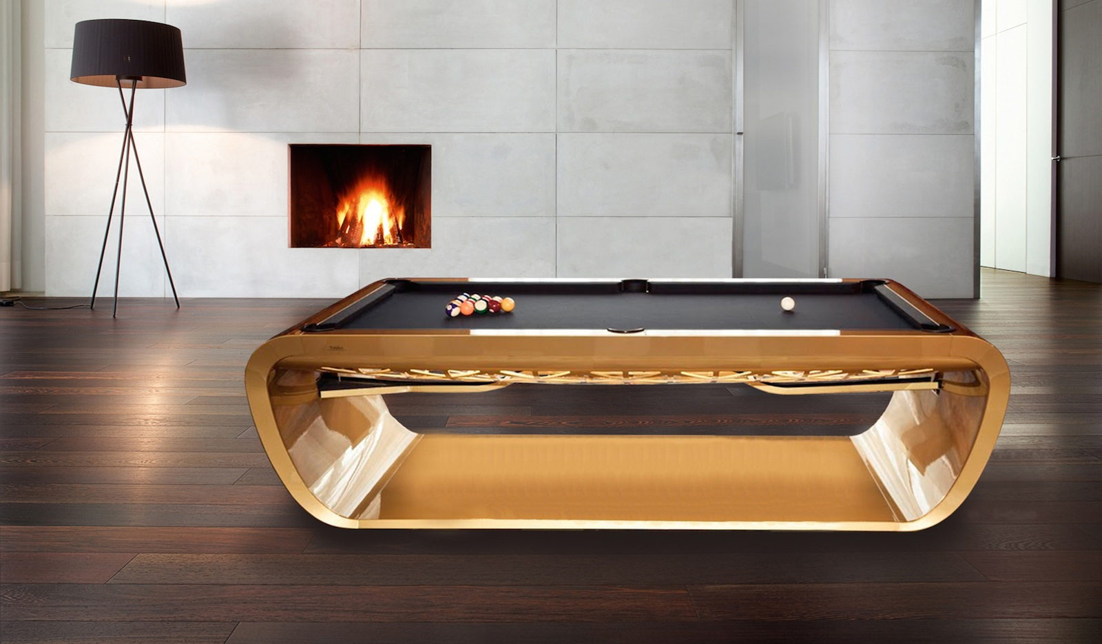 Luxury pool tables buyers guide contact us keyboard keysfo Images