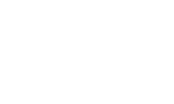 Hainsworth The Fabric of a nation logo