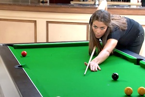 Read the guide on our ex-pub pool tables, these are second hand tables which have been reconditioned ready           for home or community use and present a great opportunity to purchase a professional pool table at an affordable price.