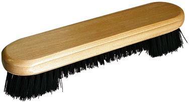 Standard Pool Table Brush